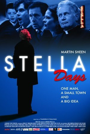 Stella Days