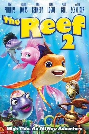 Reef 2