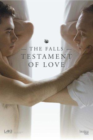 The Falls:Testament of Love