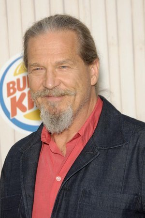Jeff Bridges