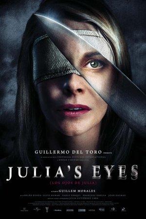Ojos de Julia