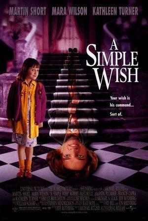 Simple Wish