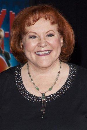 Edie McClurg