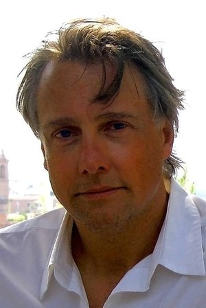 Mitchell Lichtenstein