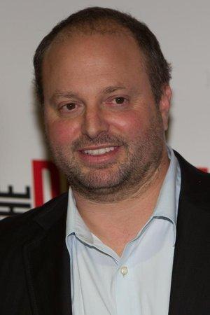 Allan Loeb