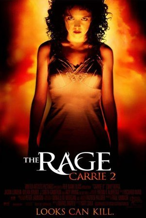 Rage: Carrie 2