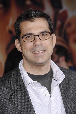 Matt Lopez