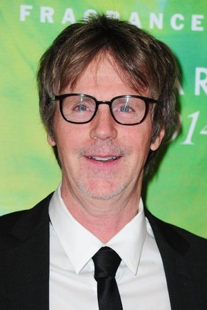Dana Carvey