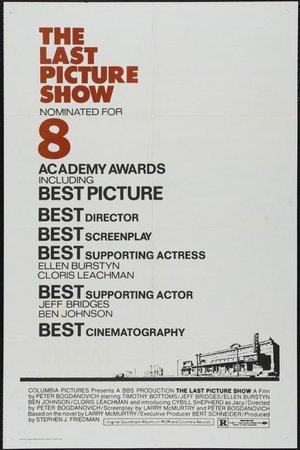 Last Picture Show