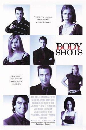 Body Shots