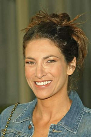 Laura Silverman