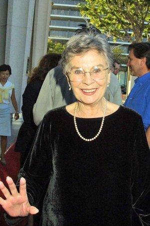 Jean Simmons