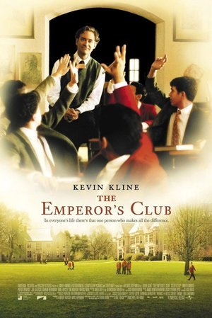 Emperor's Club