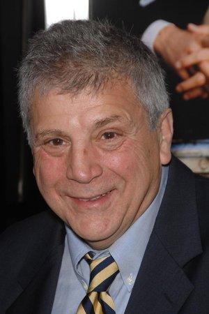 John Romano