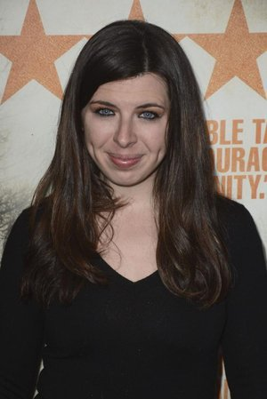 Heather Matarazzo