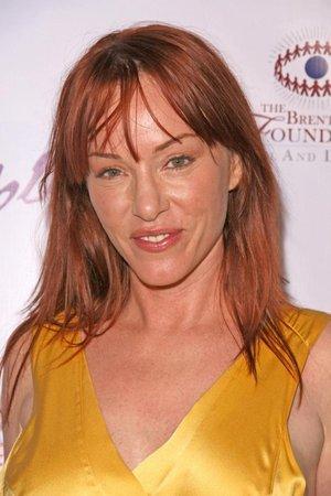 Jennifer McShane