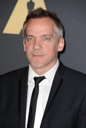 Jean-Marc Vallée
