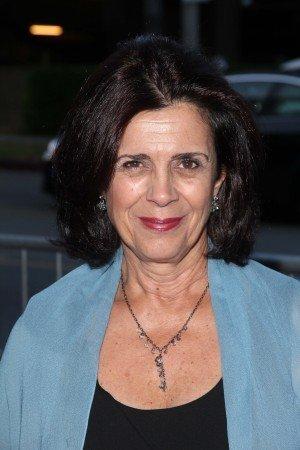 Linda Bisesti