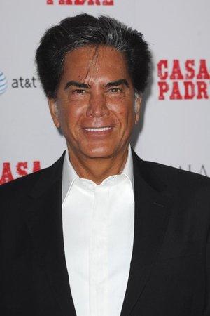 """José Luis """"El Puma"""" Rodríguez"""