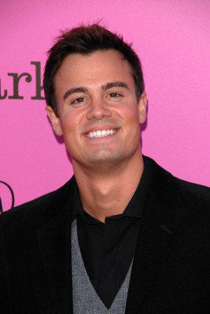 Greg Michael