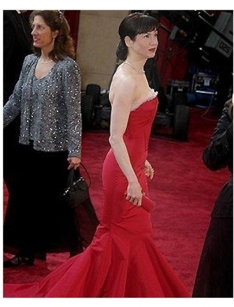 77th Annual Academy Awards RC: Renee Zellweger