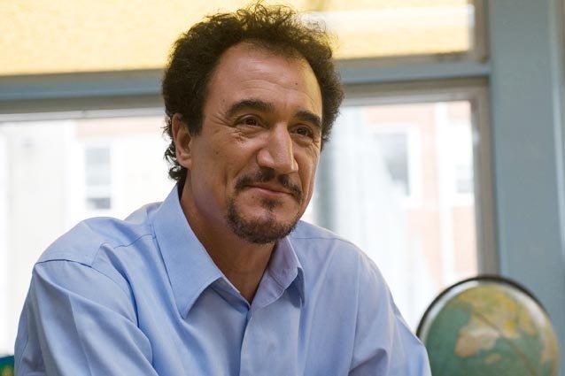 Mohamed Fellag, Monsieur Lazhar