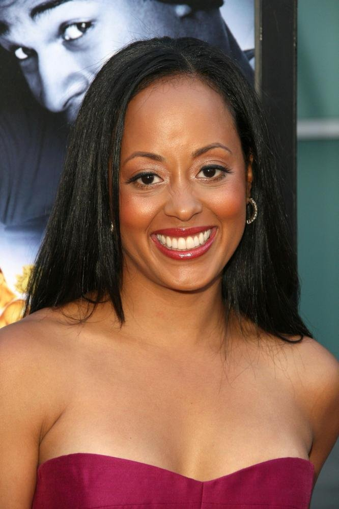 Essence Atkins