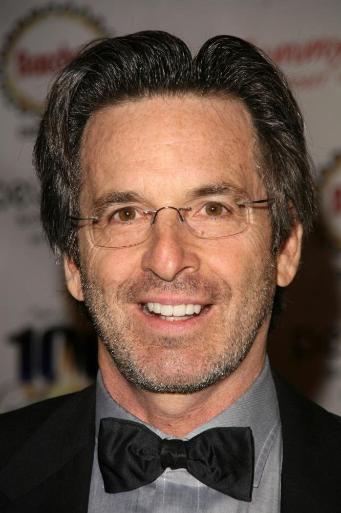 Robert Carradine