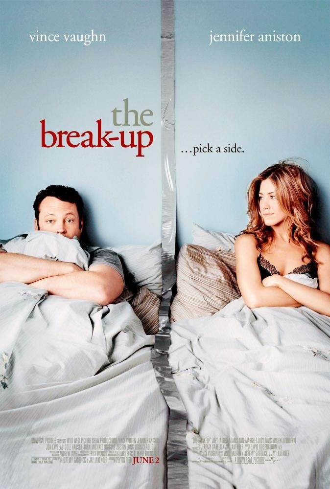 Break-Up
