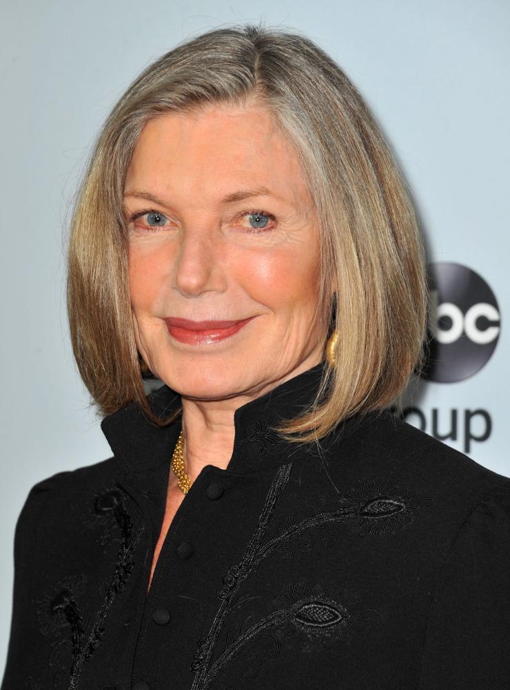 Julie Farr, M.D. [1978-1979]